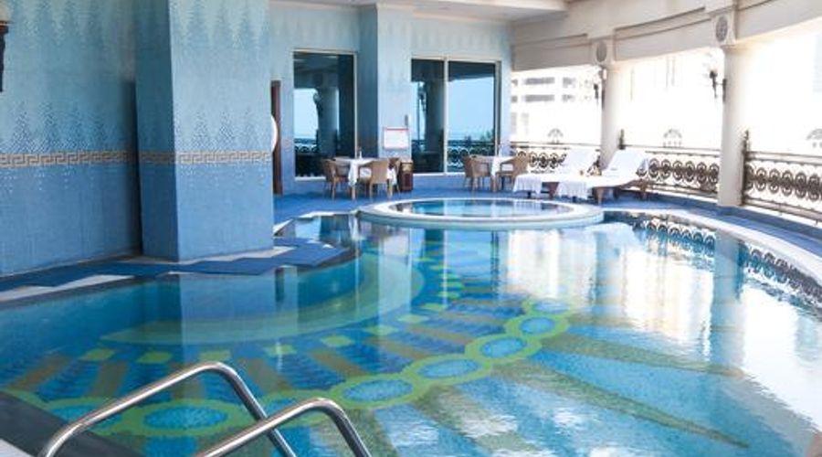 فندق ريتاج الريان-19 من 39 الصور