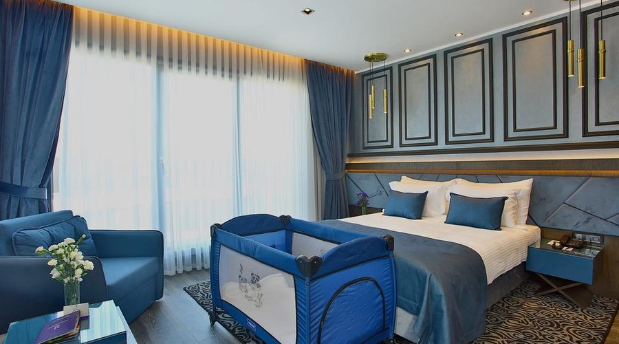Amethyst Hotel-12 of 42 photos