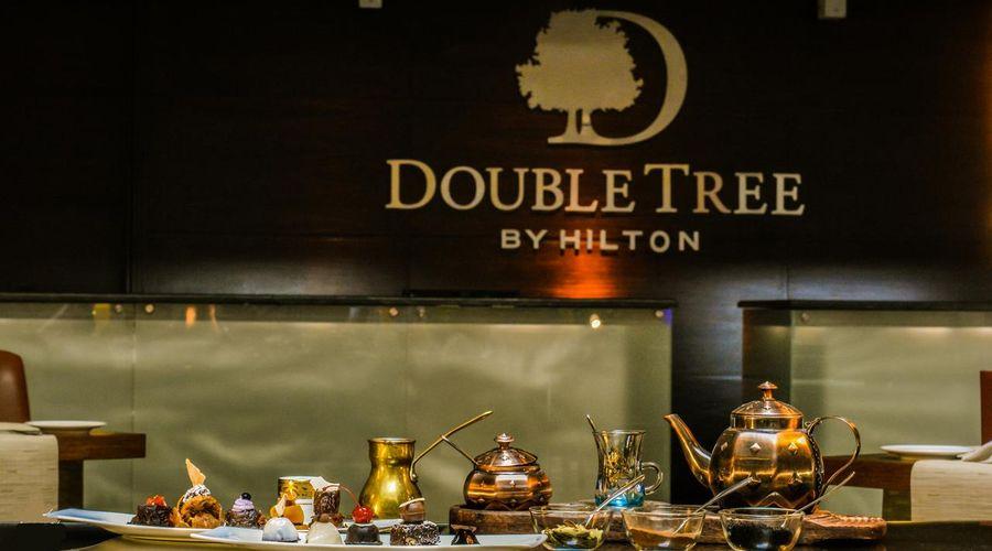 DoubleTree by Hilton Hotel Aqaba -27 of 35 photos