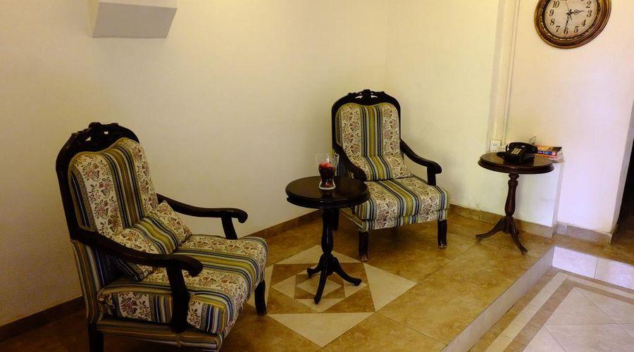 Arabian Suites-23 of 35 photos
