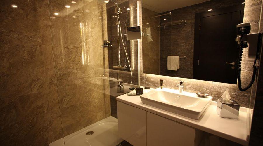 فندق ملاك ريجنسي-16 من 43 الصور