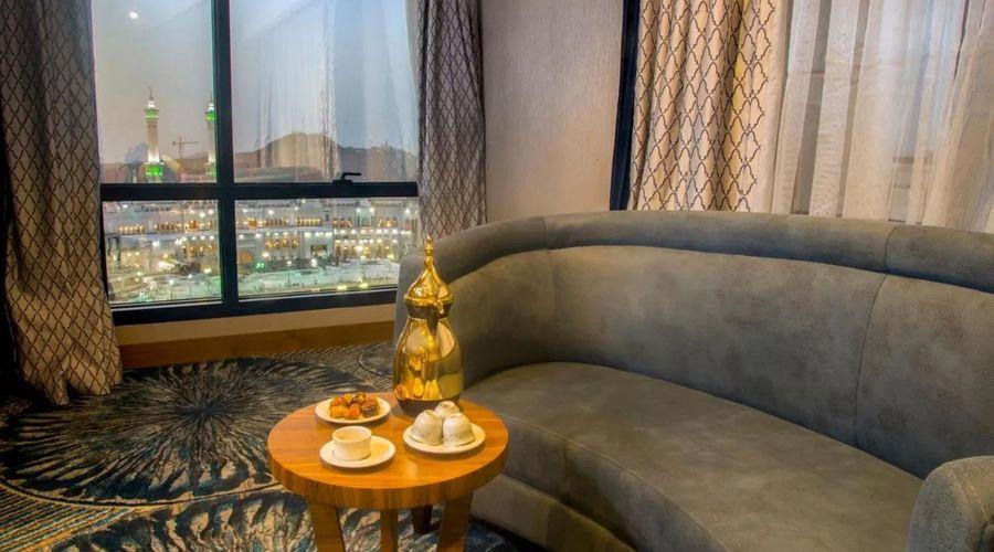 Al Safwah Royale Orchid Hotel-9 of 42 photos