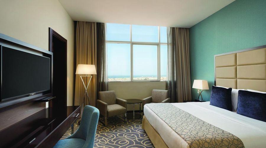 فندق رمادا كورنيش أبوظبي-9 من 30 الصور