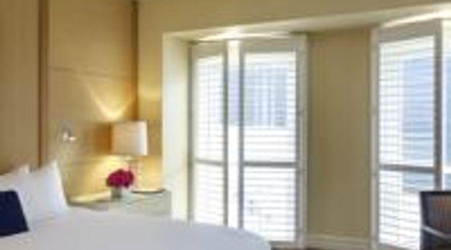 فندق سوفيتل لوس انجليس في بيفرلي هيلز-33 من 37 الصور