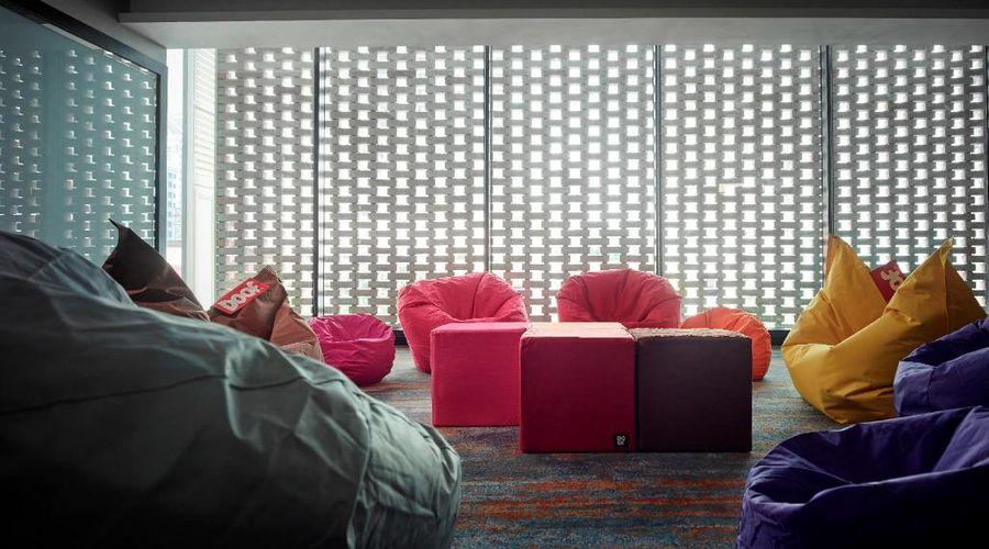 فندق سترايبس كوالالمبور، أوتوجراف كوليكشن-2 من 32 الصور