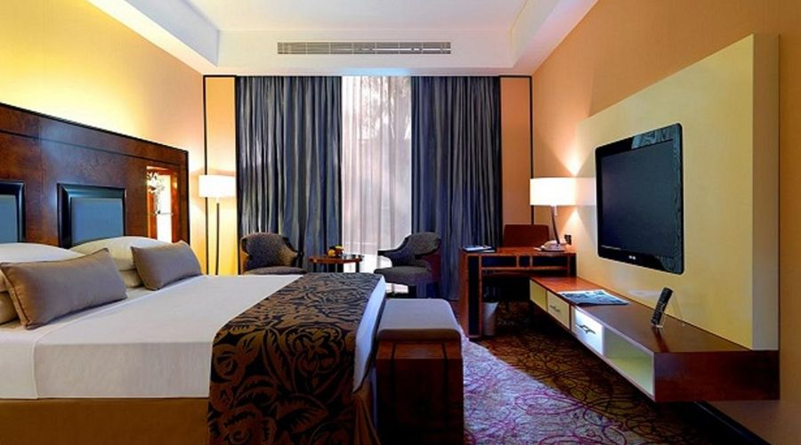 Millennium Dubai Airport Hotel-26 of 30 photos