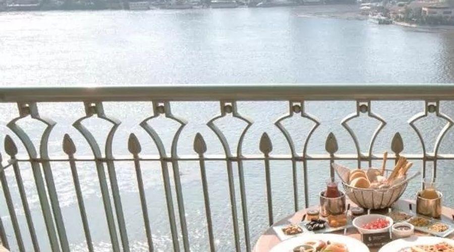 فندق فورسيزونز القاهرة نايل بلازا-1 من 30 الصور