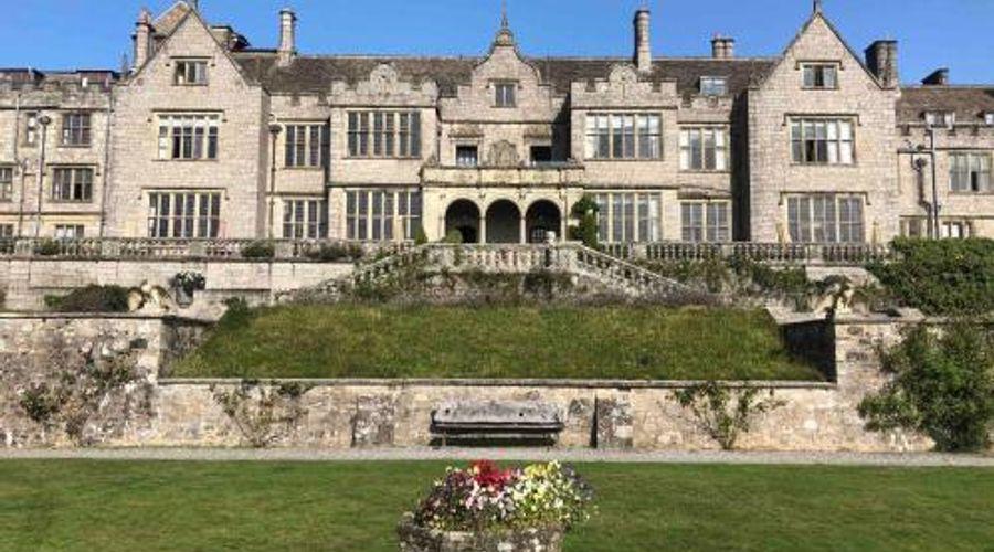 Bovey Castle-12 of 47 photos