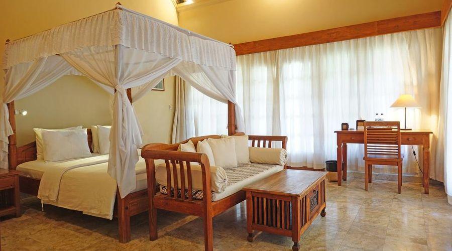 Scuba Seraya Resort-2 من 23 الصور