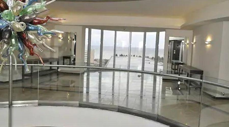 Emir Grand Hotel-3 of 20 photos