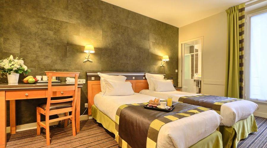 فندق مونديال-17 من 25 الصور
