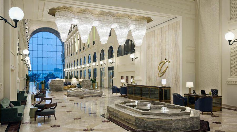 فندق جاليريا من إيلاف -12 من 30 الصور