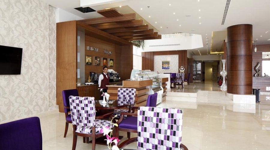 Intour Al Sahafa Hotel-4 of 32 photos