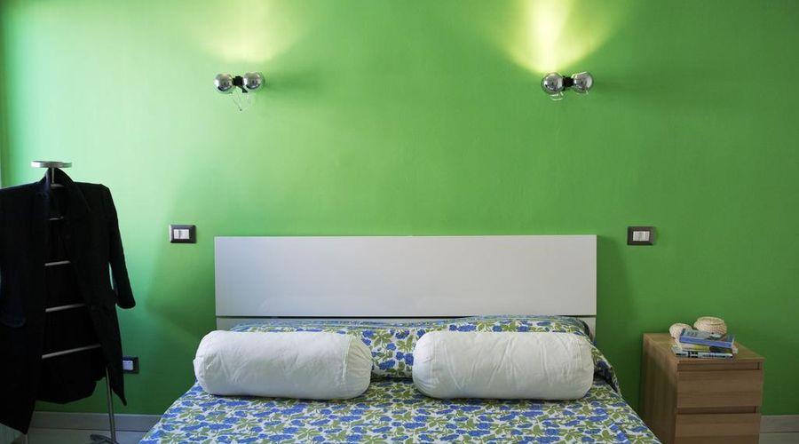 Navigli Rock Apartment-6 of 20 photos