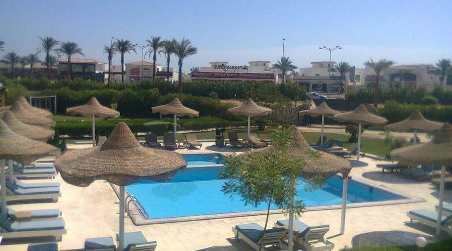 Desert View Hotel-6 of 23 photos