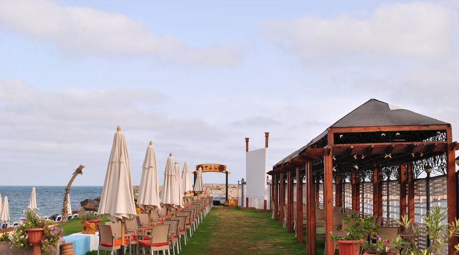 Tolip Hotel Alexandria-5 of 33 photos