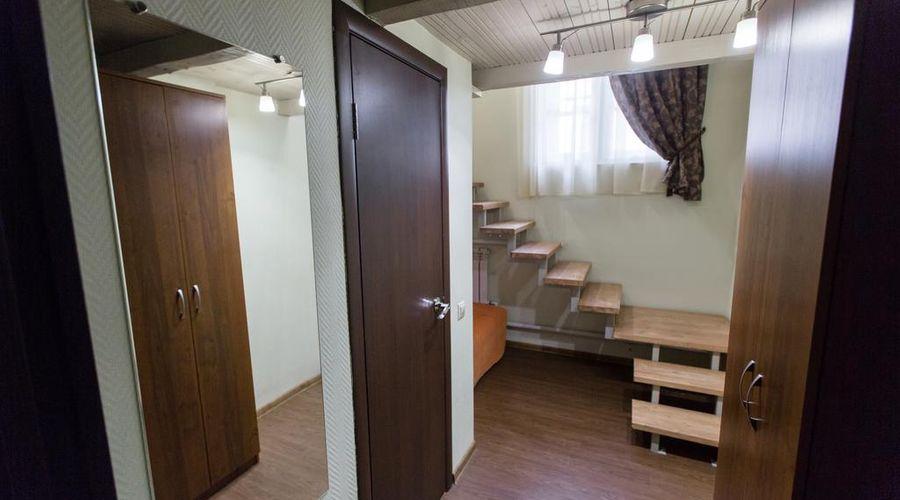 فندق ماتريشكا-16 من 21 الصور