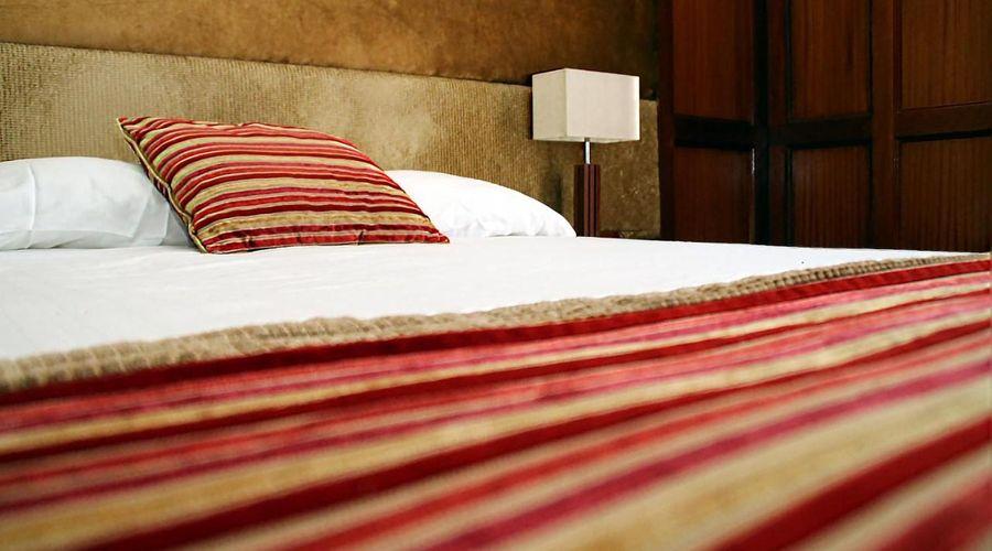 Alton House Hotel-10 of 38 photos
