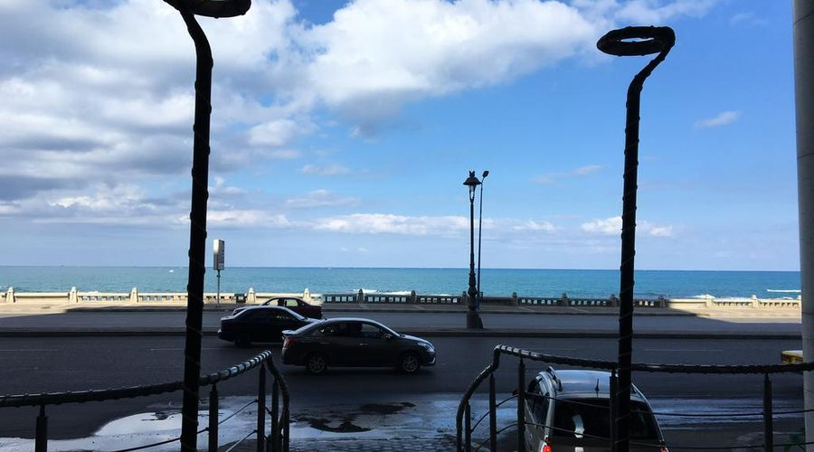 North Coast Princes - Alexandria-5 of 21 photos