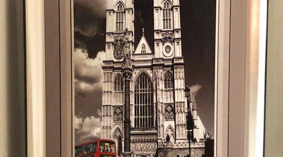 أوتل سانت أوبير-17 من 33 الصور