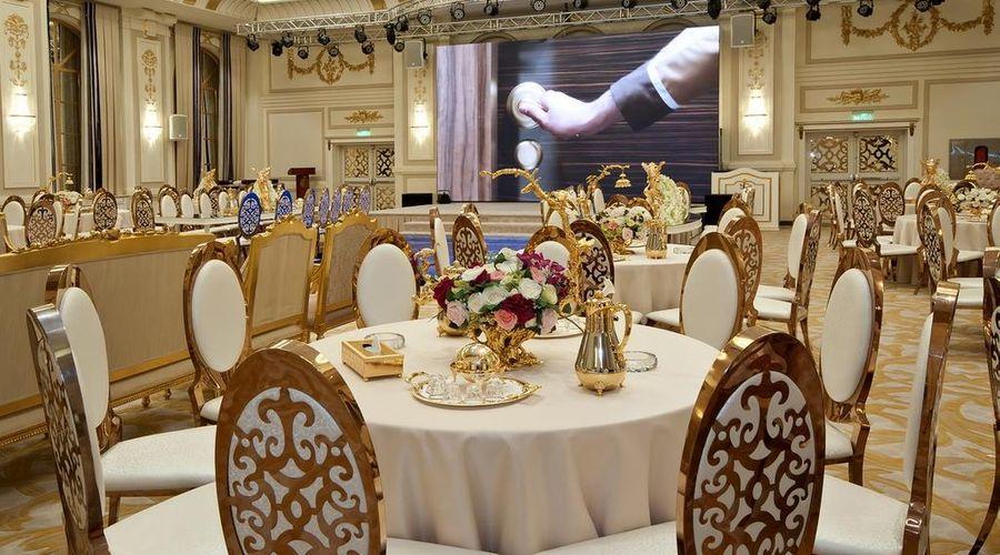 فندق الدار البيضاء جراند-28 من 39 الصور