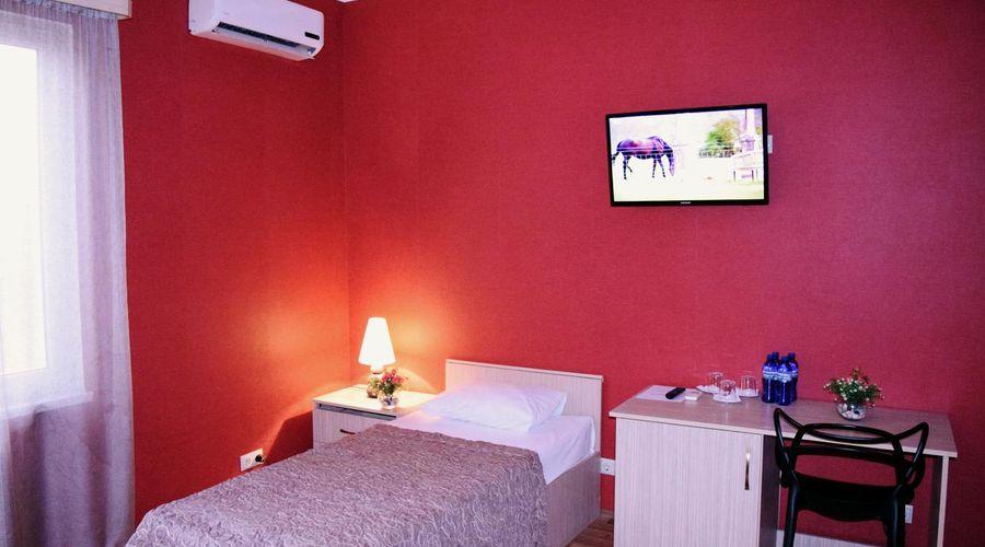 Darchi Hotel-4 of 32 photos
