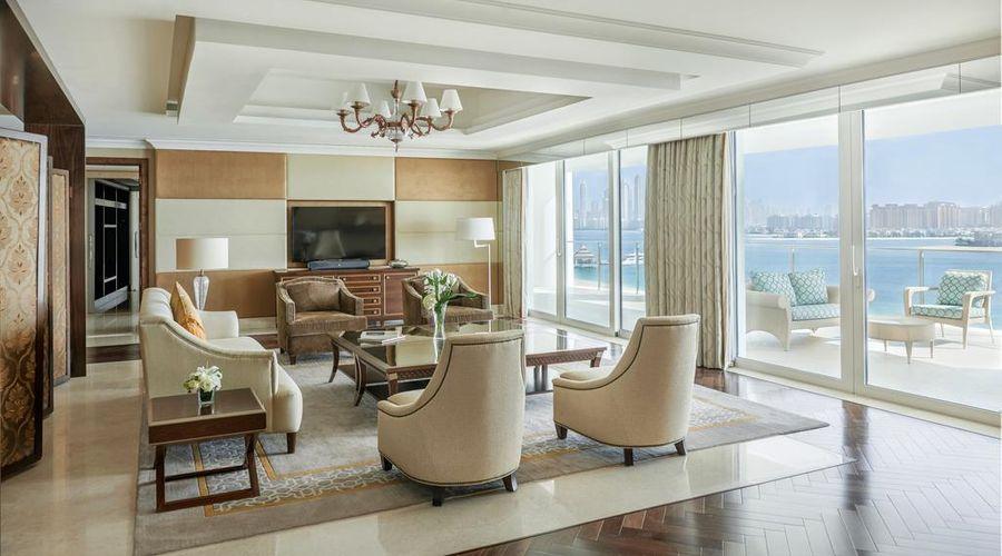 Waldorf Astoria Dubai Palm Jumeirah-34 of 37 photos
