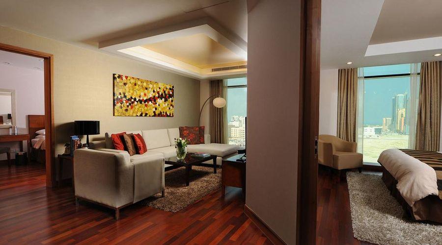 فندق فريزر سويتس سيف البحرين-7 من 32 الصور