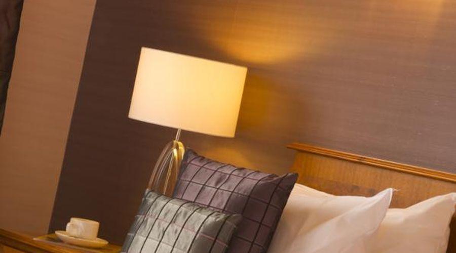 Best Western Aberavon Beach Hotel -7 of 21 photos