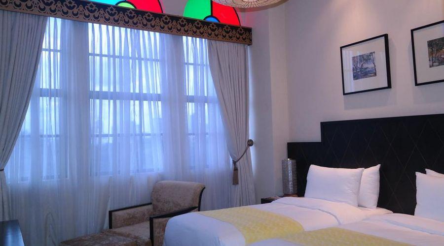فندق لونيتا-6 من 35 الصور