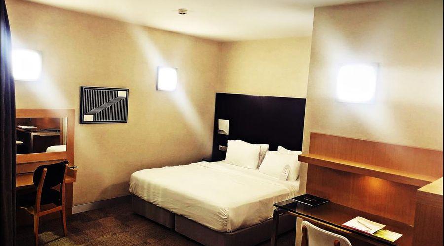 Nippon Hotel-1 of 39 photos