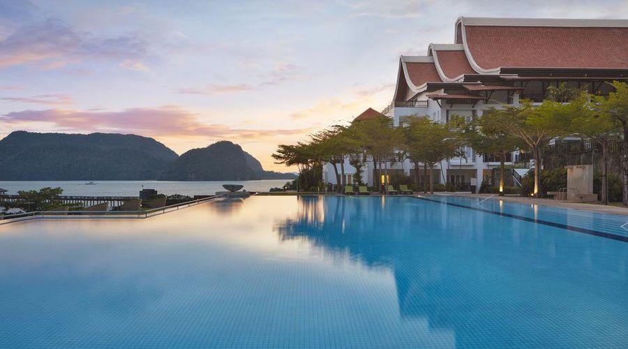 The Westin Langkawi Resort & Spa-35 of 43 photos