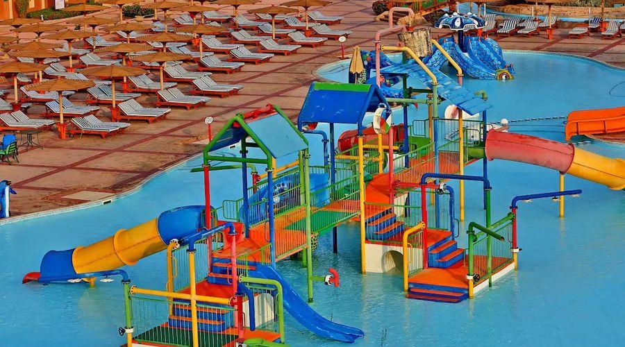 حديقة شارميليون كلوب المائية-29 من 35 الصور
