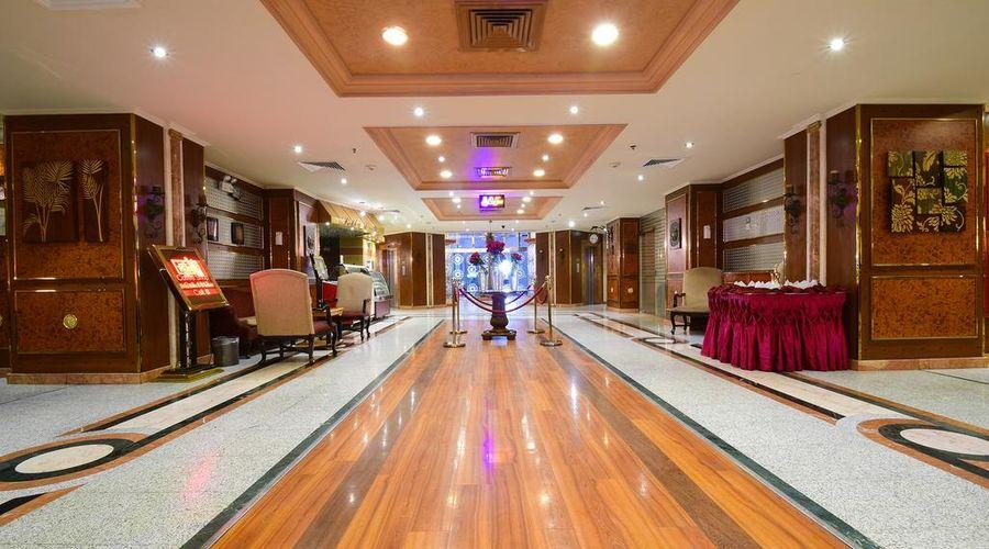فندق قصر الأنصار الجديد-4 من 20 الصور