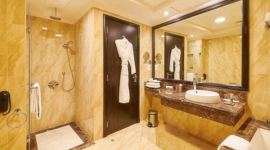 Bahi Ajman Palace Hotel -36 of 39 photos