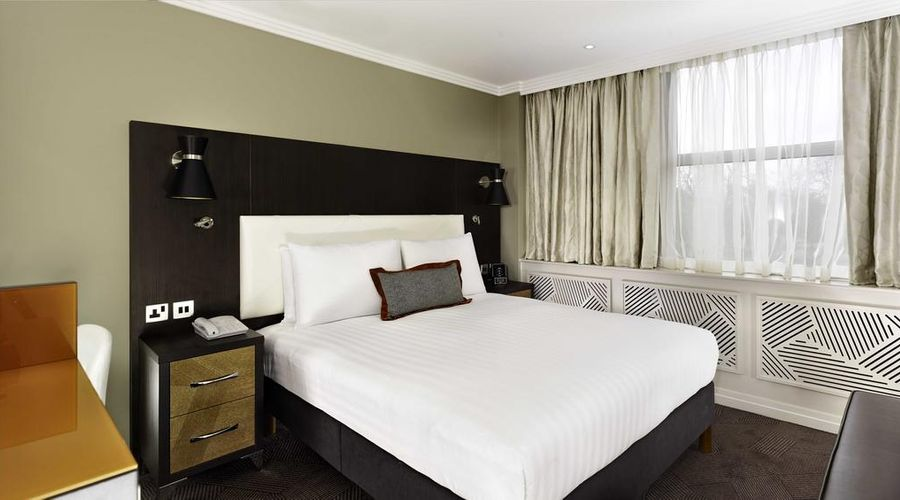 DoubleTree by Hilton London Ealing-6 of 30 photos