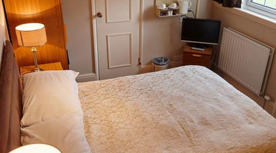 Hundith Hill Hotel-28 of 28 photos