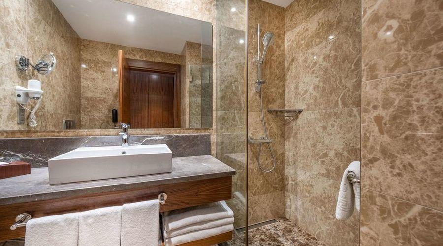 فندق كلاريون إسطنبول محمود بيه-18 من 45 الصور
