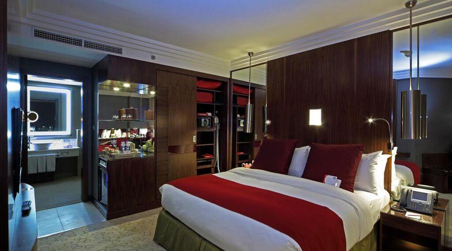فندق كراون بلازا رياض منهال-14 من 25 الصور