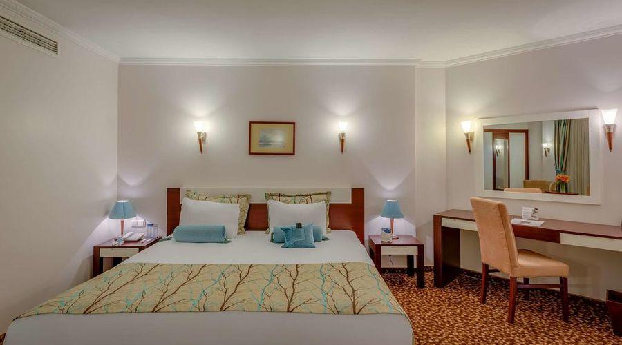 Best Western Plus Khan Hotel-28 of 32 photos