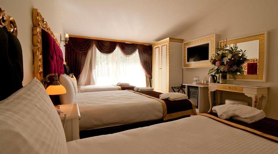 فندق فالي كوناك-3 من 30 الصور