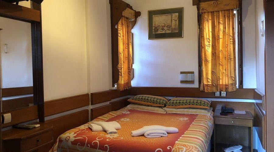Hotel Karyatit-29 of 39 photos