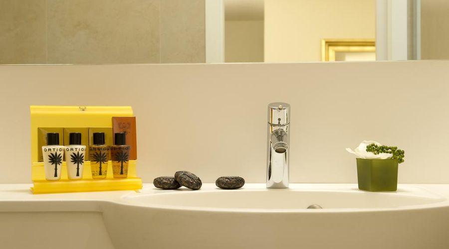 Hotel Fenice Milano-22 of 39 photos
