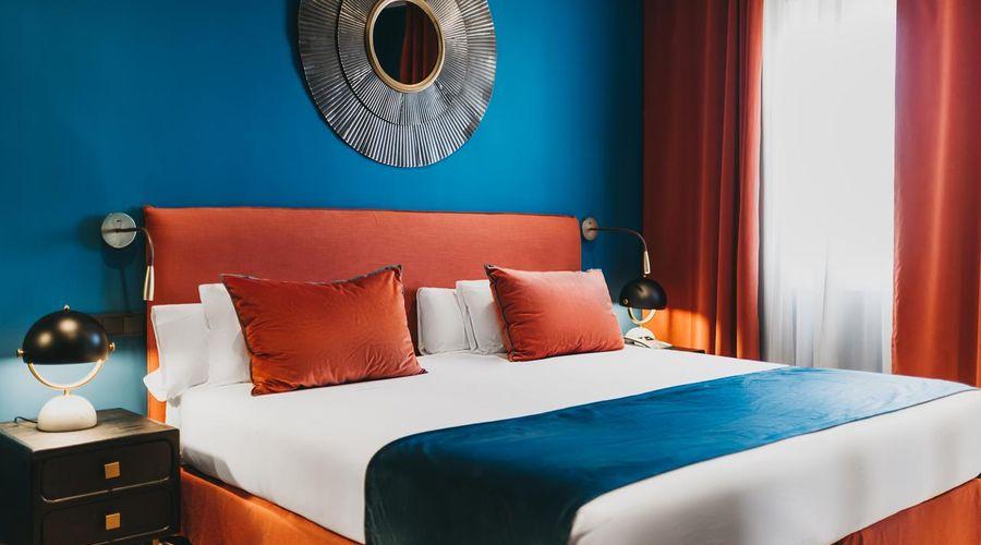فنادق أريناز أتيرام-7 من 30 الصور