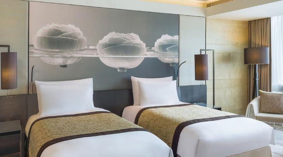 فندق سيام كمبنسكي بانكوك-21 من 30 الصور