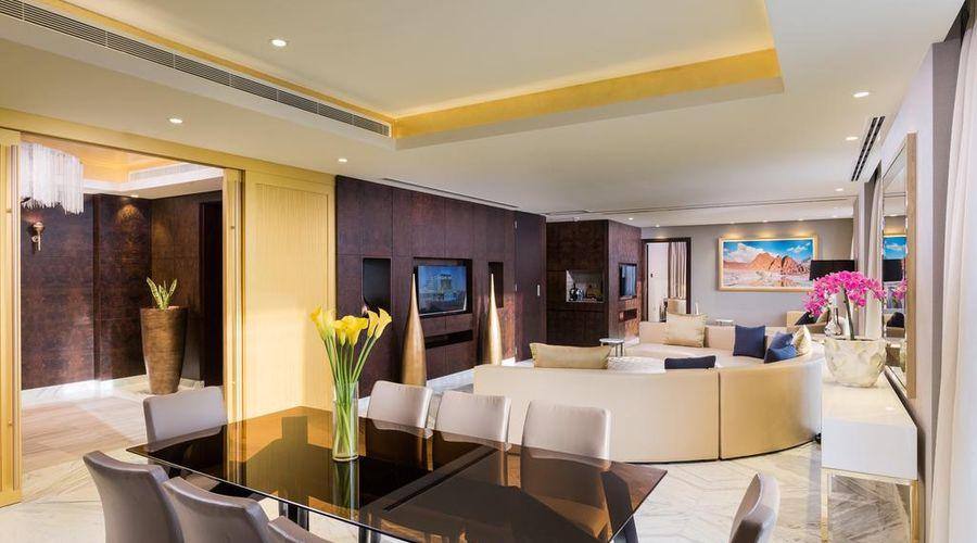 فندق جراند ميلينيوم مسقط-24 من 40 الصور
