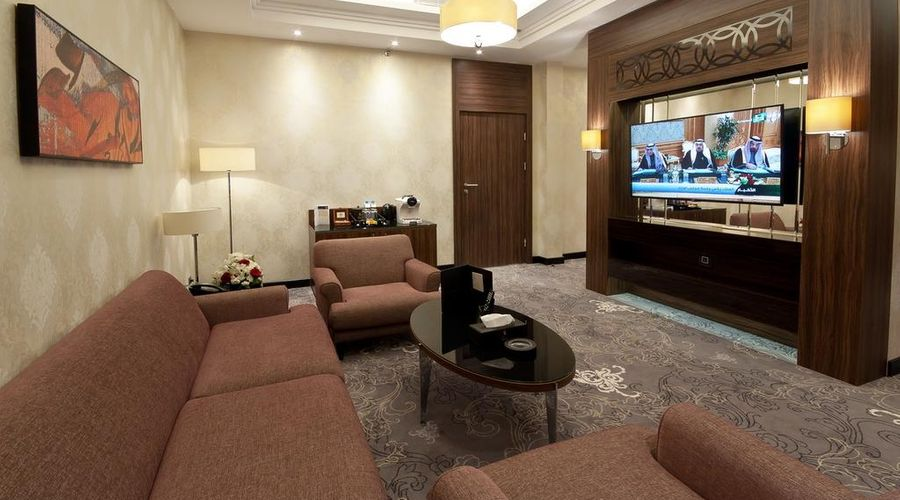فندق الدار البيضاء جراند-16 من 39 الصور