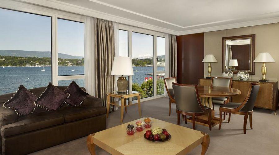 Hotel President Wilson, A Luxury Collection Hotel, Geneva-22 of 31 photos