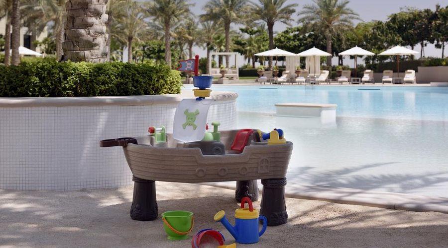 Palazzo Versace Dubai-21 of 35 photos