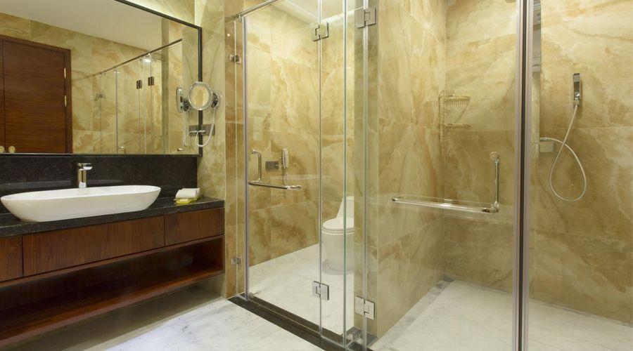 فنادق وبريفيرينس هيوالينغ تبليسي-37 من 42 الصور